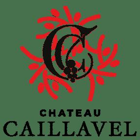 Château Caillavel